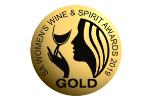 2019 SA Women's Wine & Spirit Awards