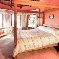 packwood-house-bedroom-2
