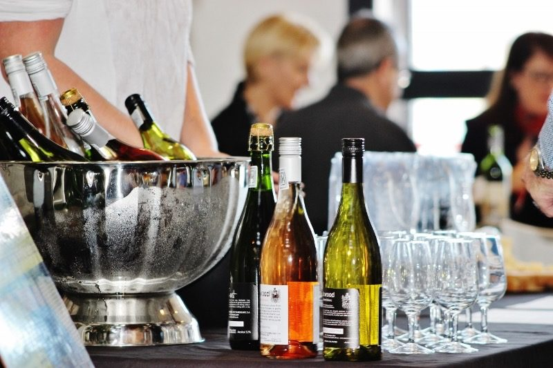 Sunday Wine & Dine Market Event with Packwood wines (17)