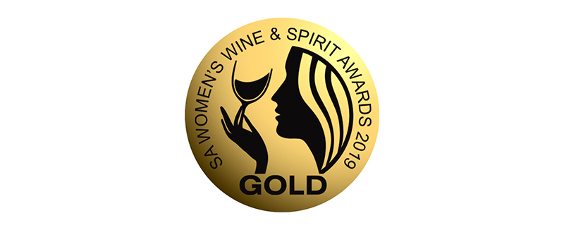 SA Womens Wine and Spirit Awards 2019