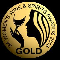 Award winning wines Packwood wins the womens wine award