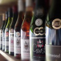 dorothy wine pic