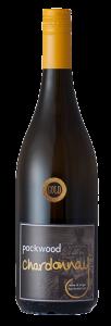 Packwood Wines - Chardonnay