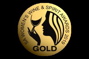 2019 SA Women's Wine & Spirit Awards