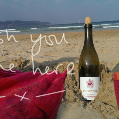 pinot-noir-on-the-beach