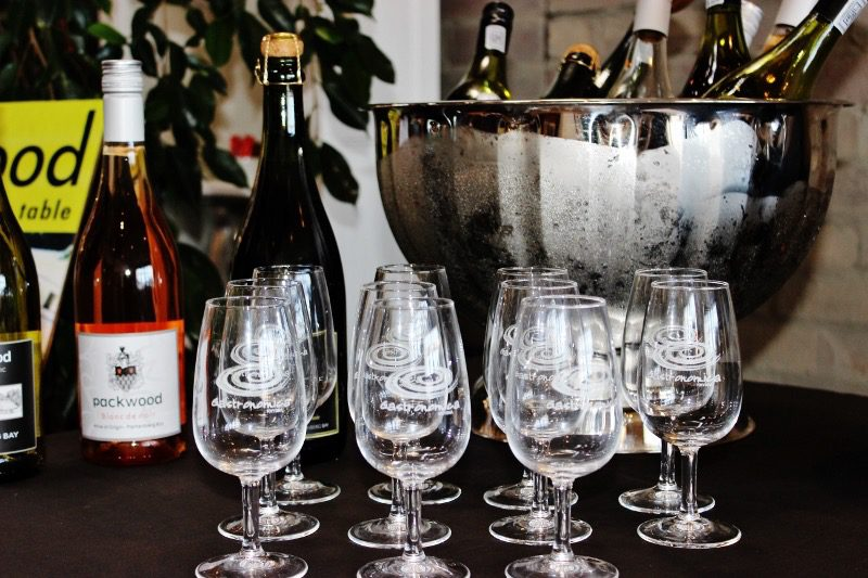 Sunday Wine & Dine Market Event with Packwood wines (4)