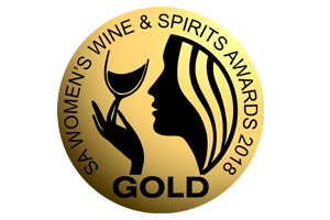 Award winning wines Packwood wins the womens wine award