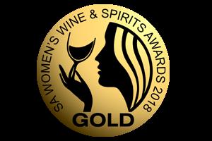 Womens wine award 300 x 200