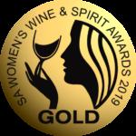 SAWWA-AwardsSticker2019